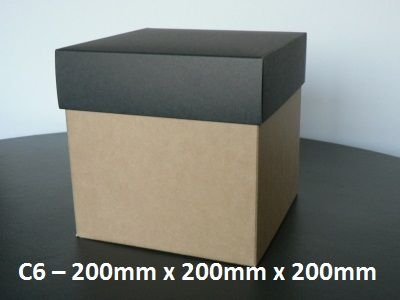 C6-Cube-Box-with-Lid-200mm-x-200mm-x-200mm