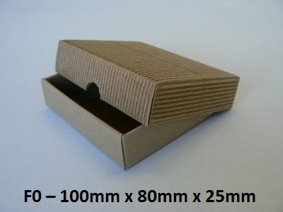 F0-Flat-Box-with- Lid-100mm-x-80mm-x-25mm