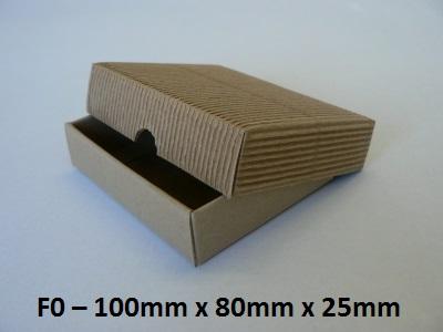 F0-Flat-Box-with- Lid-100mm-x-80mm-x-25mm
