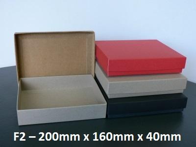 F2-Flat-Box-with- Lid-200mm-x-160mm-x-40mm