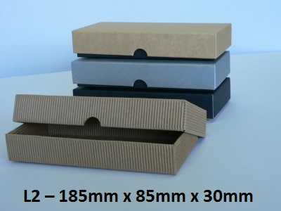 L2-Long-Box-with-Lid-185mm-x-85mm-x-30mm