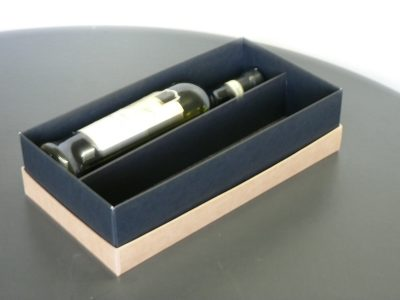 Wine Box Range