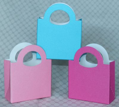 B1–GiftBag–100mmx40mmx90mm