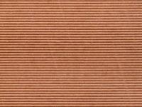 Natural Corrugated