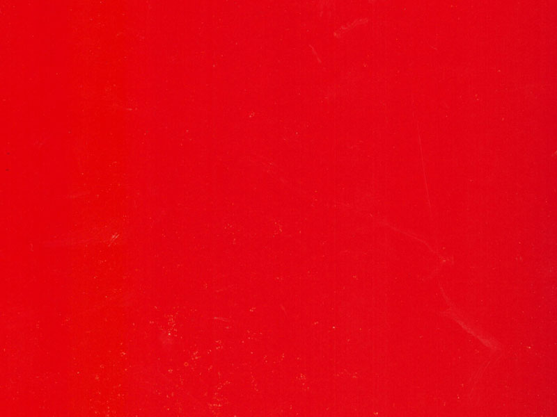 Gloss Red