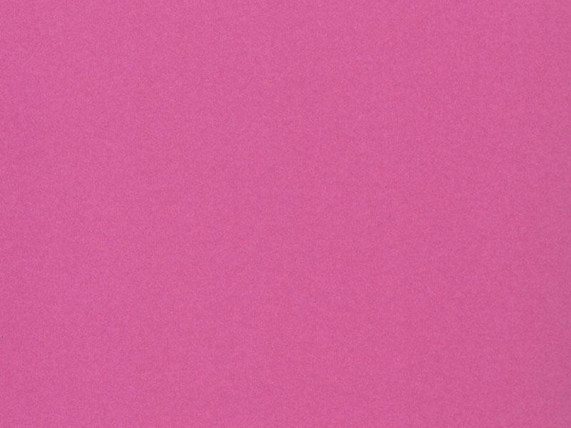Matt Hot Pink