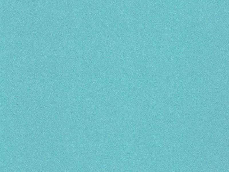 Matt Light Blue