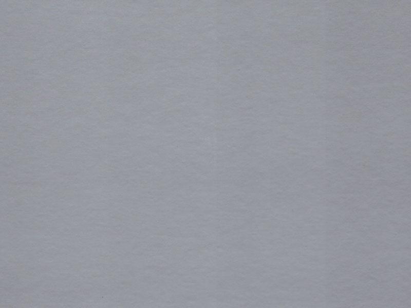 Silver Gloss E-Flute