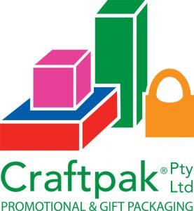 Craftpak Logo
