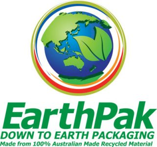 Earthpak_Logo
